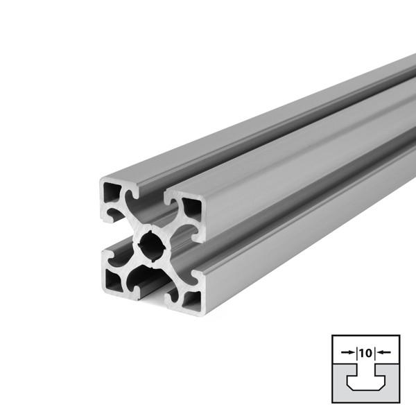 H945N44_aluminiumprofil_45x45_nut_10