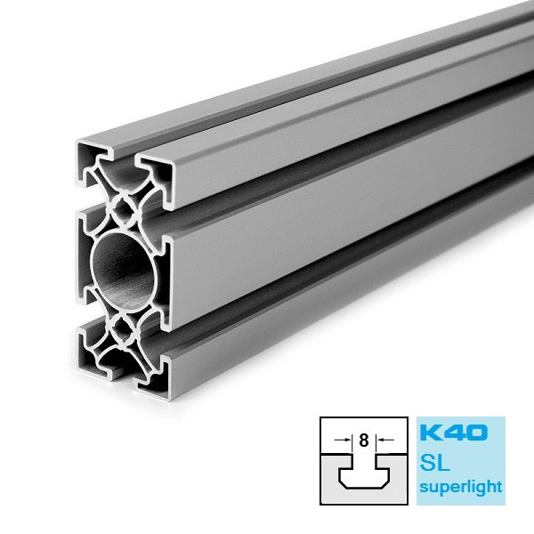 H941N48_aluminiumprofil_40x80_superleicht_600x600