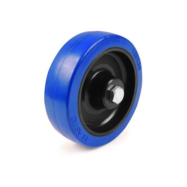 H94ER100R0R0N_EINBAURAD_BLUE_WHEEL_D_100