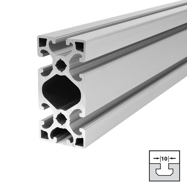 H950N510_aluminiumprofil_50x100_nut_6