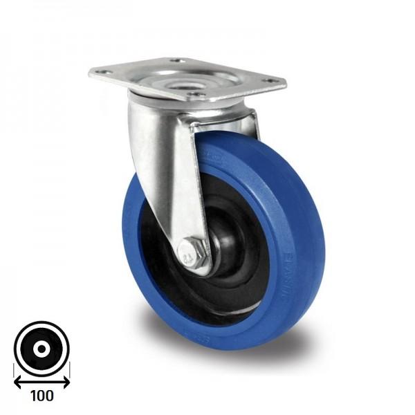 H94LR100R0RP0N_LENKROLLE_BLUE_WHEEL