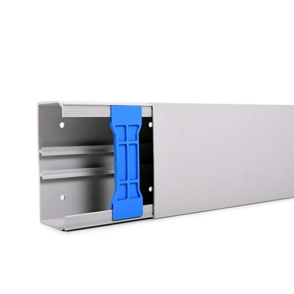 H96KK13060_installationskanal_ck_130x60_ean_4015070077452
