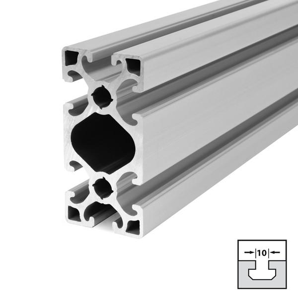 H945N49_aluminiumprofil_45x90_nut_10