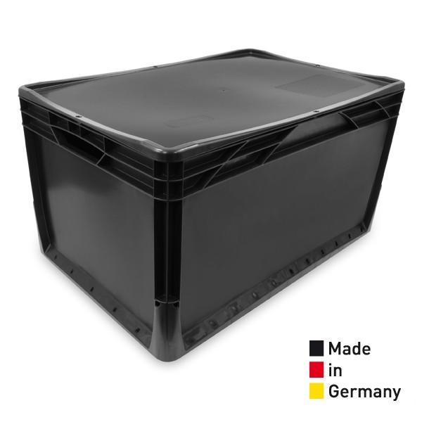 H98EB604032SD_EUROBOX_EUROBEHAELTER_DECKEL