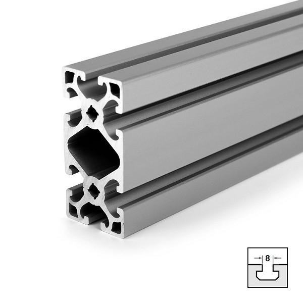 H940N48_aluminiumprofil_40x80_nut_8_leicht_600x600