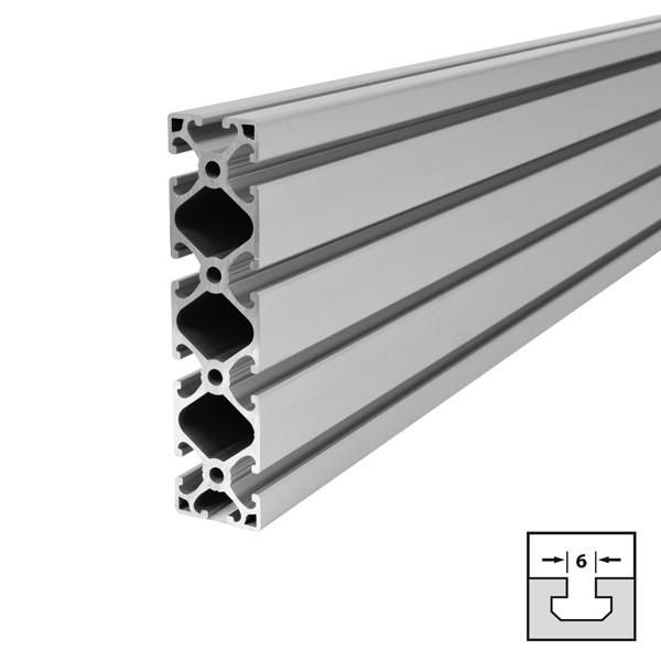 H930N312_aluminiumprofil_30x120_nut_6