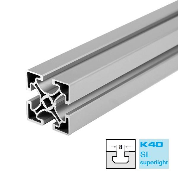 H941N44_aluminiumprofil_40x40_superleicht_600x600