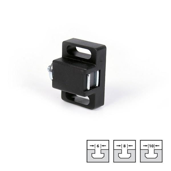 H95MVXXPA_magnet_universalschnaepper