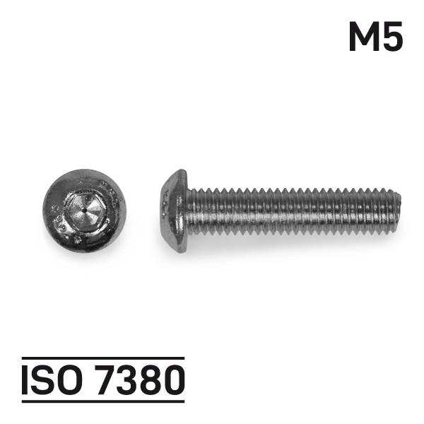 H937380VM5_LINSENSCHRAUBE_M5_ISO_7380-109