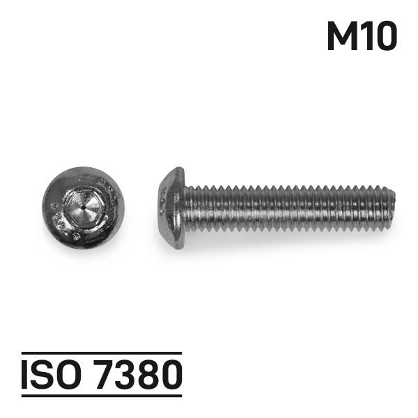 H937380VM10_LINSENSCHRAUBE_M10_ISO_7380-109