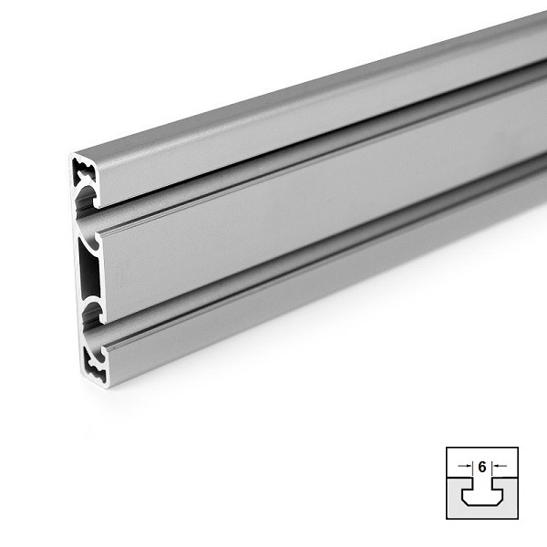 H930N16_aluminiumprofil_12x60_nut_6_600x600