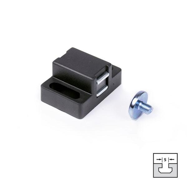 H95MV20PA_magnetverschluss_nut_5