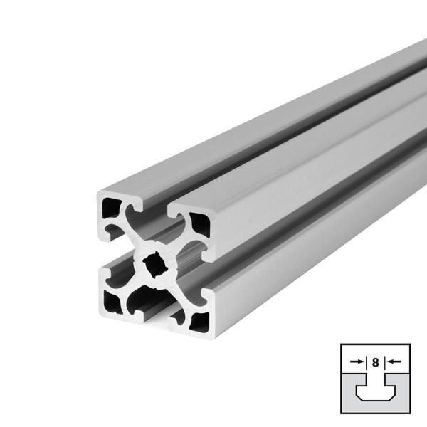H940N44_aluminiumprofil_40x40_nut_8
