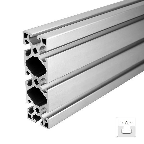 H940N412_konstruktionsprofil_120x40_nut_8_leicht_600x600