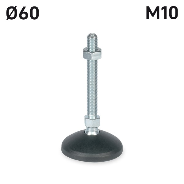 H94SF6M1080_STELLFUSS_PA_D60_M10X80