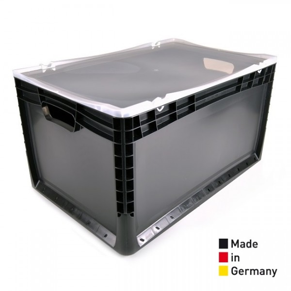 H98EB604032SSD_EUROBOX_EUROBEHAELTER_SCHARNIERDECKEL