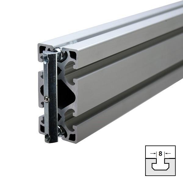 H92AMV40SL80_AUTOMATIK_VERBINDER_SATZ_8_80_PROFILE_CONNECTOR