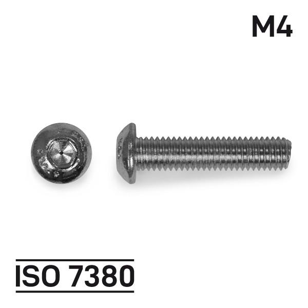 H937380VM4_LINSENSCHRAUBE_M4_ISO_7380-109