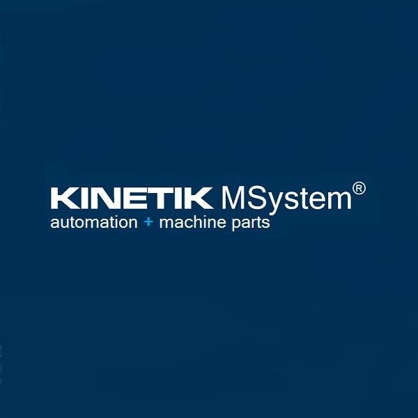 KINETIK MSYSTEM_LOGO
