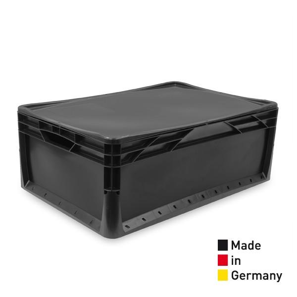 H98EB604022SD_EUROBEHAELTER_EUROBOX_DECKEL