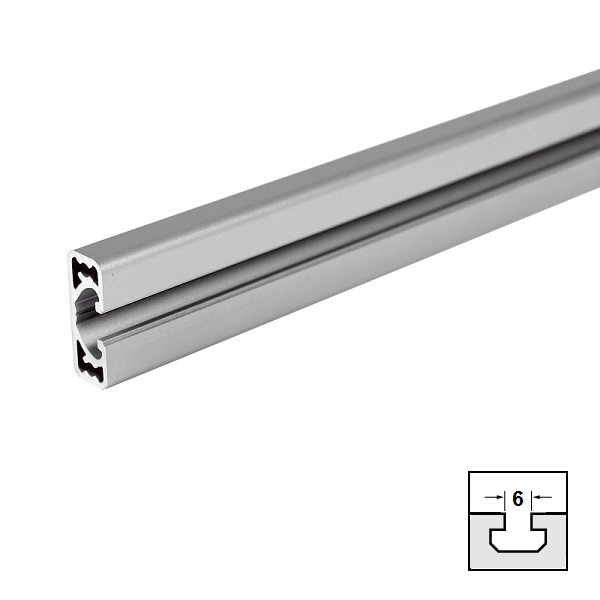 h930n13_aluminiumprofil_12x30_nut_ 6_600x600