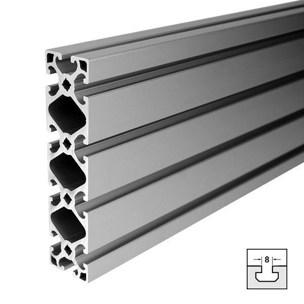 H940N416_konstruktionsprofil_160x40_nut_8_leicht_600x600